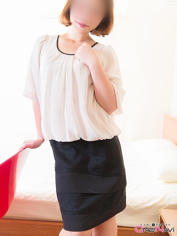 亜希菜(あきな)の写真