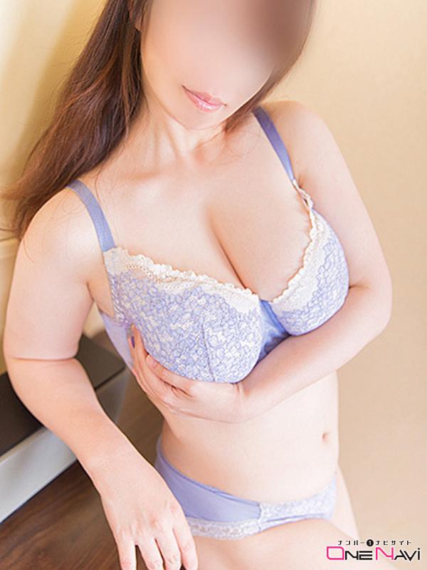佳奈(かな)の写真