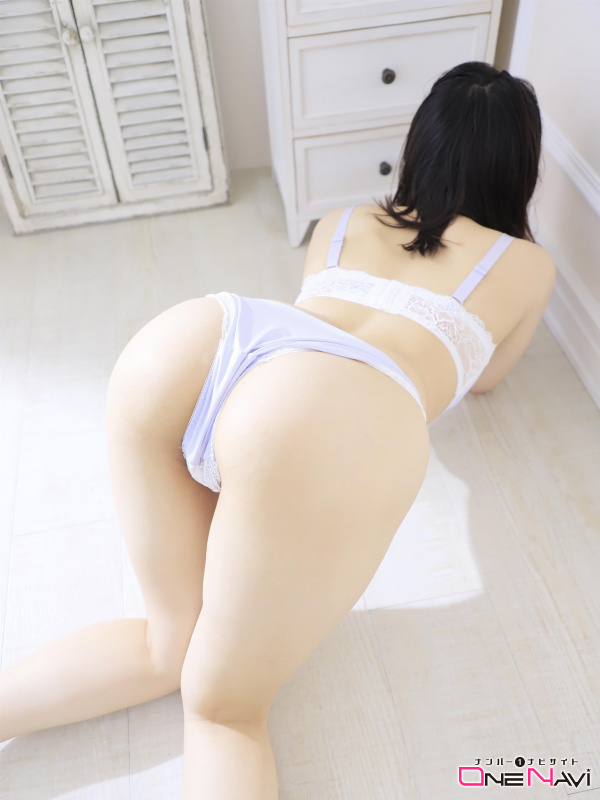 つぼみ ☆百花繚乱☆