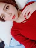 ◇ミオナ◇NEW