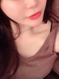 ◇アン◇NEW