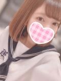 ◇ナナセ◇NEW