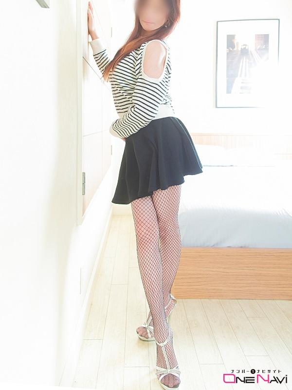 麗奈(れいな)の写真
