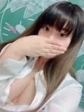 ☆ゆず☆new