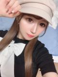 ◇メイ◇NEW