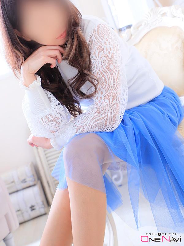 亜梨沙(ありさ)の写真