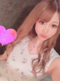 ◇セピア◇NEW