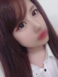 ◇ユニ◇NEW