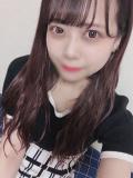 ◇ユキ◇NEW