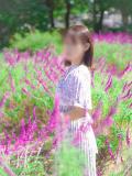 注目の美女の画像21