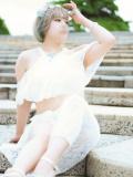 https://img2.onenavi.jp/upimage/yamaguchi/fudol_img/0000/0171/17154-1m.jpgの注目の美女の画像
