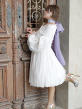 https://img2.onenavi.jp/upimage/yamaguchi/fudol_img/0000/0171/17154-3m.jpgの注目の美女の画像