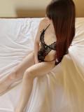https://img2.onenavi.jp/upimage/yamaguchi/fudol_img/0000/0252/25298-2m.jpegの注目の美女の画像