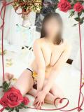 -愛珠沙-あずさ(18)NEW